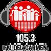 Foto FM DEL CARMEN