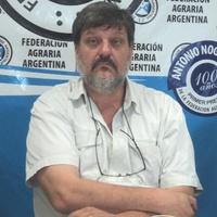 Resultado de imagen para Pedro Peretti