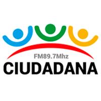 Resultado de imagen para radio ciudadana concordia