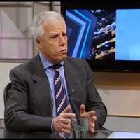 Resultado de imagen para Osvaldo Riopedre, abogado de ADECUA