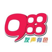 Foto 988FM