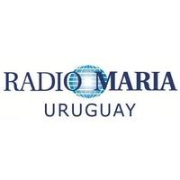 Logo CW147 Radio María Uruguay