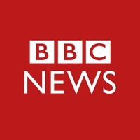 Logo Hindi BBC
