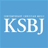 Logo KSBJ