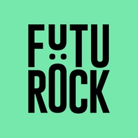 Logo Futurock FM
