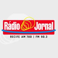 Logo Radio Jornal