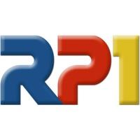 Logo Radyo Pilipinas 1 738