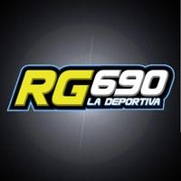 Logo Amanecer Deportivo