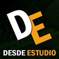 Logo FM Centro