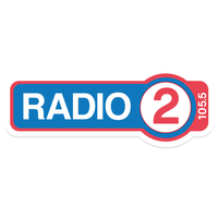Foto Radio 2 Jujuy