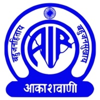 Logo AIR Punjabi