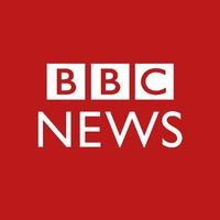 Logo BBC Tamil