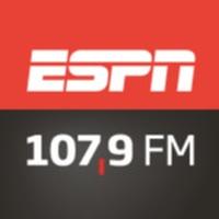 Logo ESPN FC