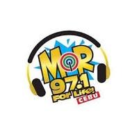 Logo MOR