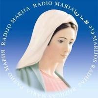 Logo Maria España