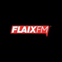 Logo Flaix