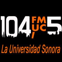 Logo FMUC Universitaria