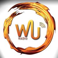 Logo Radio WU