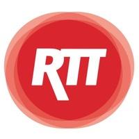 Logo Radio TeleTaxi