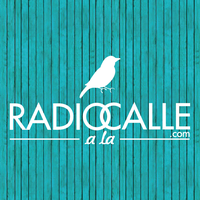 Logo Radio a la Calle