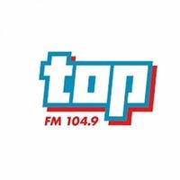 Logo Top 104.9