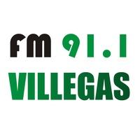 Logo Fm Villegas