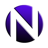 Logo Radio Nitro