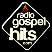 Logo Rádio Gospel Hits