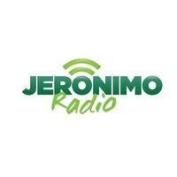 Logo Jerónimo Radio