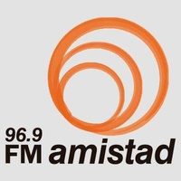 Logo Amistad