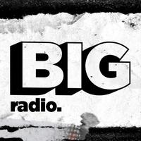 Logo Big Radio