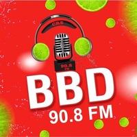 Foto BBD FM