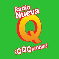 Logo Nueva Q