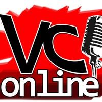 Logo VC ONLINE