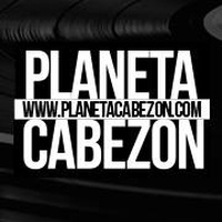 Logo Planeta Cabezón