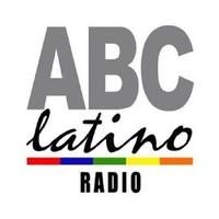 Foto ABC Latino