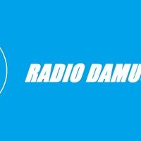 Logo RADIO DAMUS