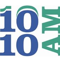 Logo Las Voces del Fútbol