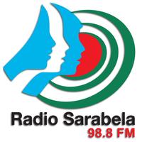 Logo Radio Sarabela
