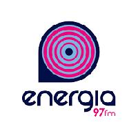 Foto Energia 97.7