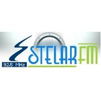 Logo Estelar FM