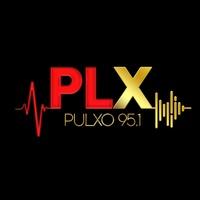Logo PLX Pulxo 95.1