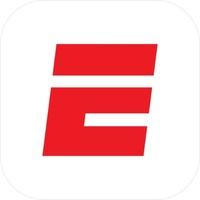 Logo   ESPN Mexico