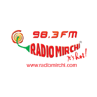 Logo Mirchi Tamil