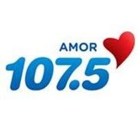 Logo Amor (WARM)