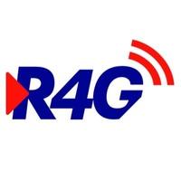 Logo R4G