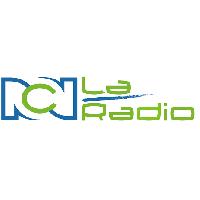 Logo RCN BASICA