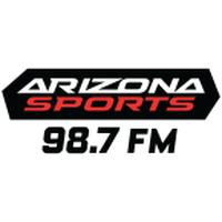 Logo Arizona Sports