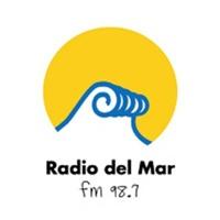 Logo Del Mar