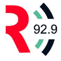 Logo UNJu Radio